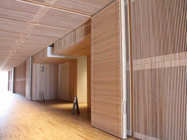 富山県美術館 (21)