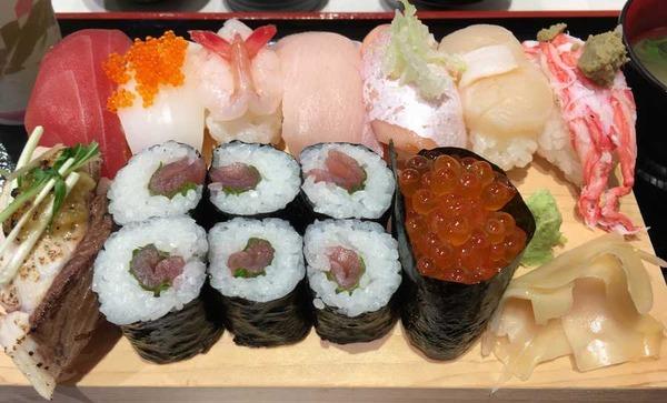 粋鮨 (4)