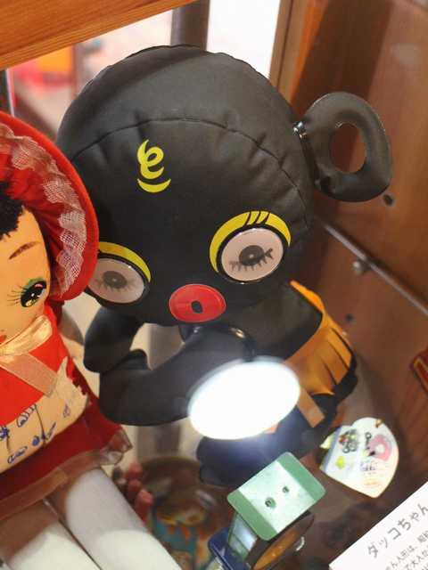 おもちゃ博物館 (6)