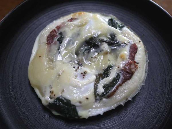Hearty Bread Cyuna (4)