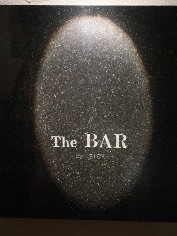 The Bar (2)