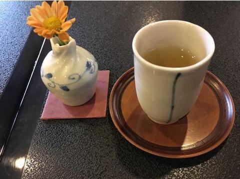 丸八製茶場 (3)