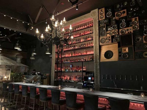 A_Restaurant (3)