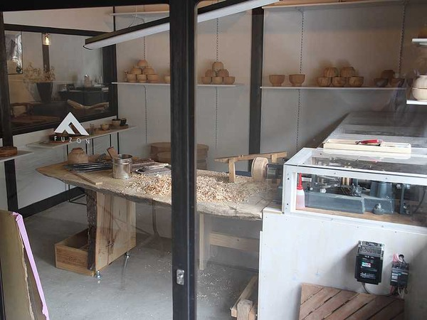 FUZON KAGA Cafe and Studio (11)