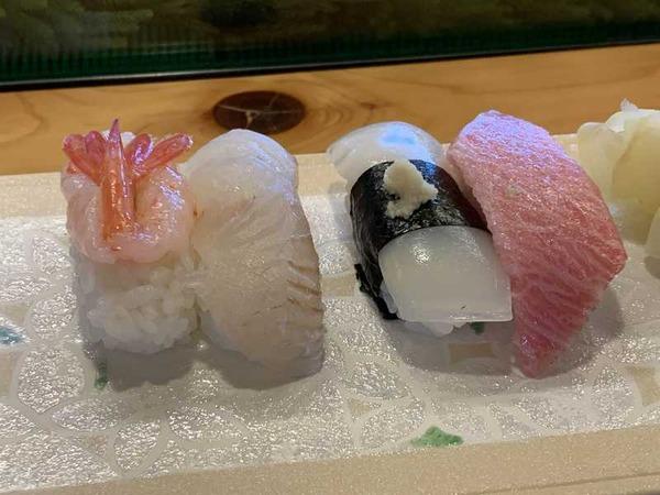 福喜寿司 (8)
