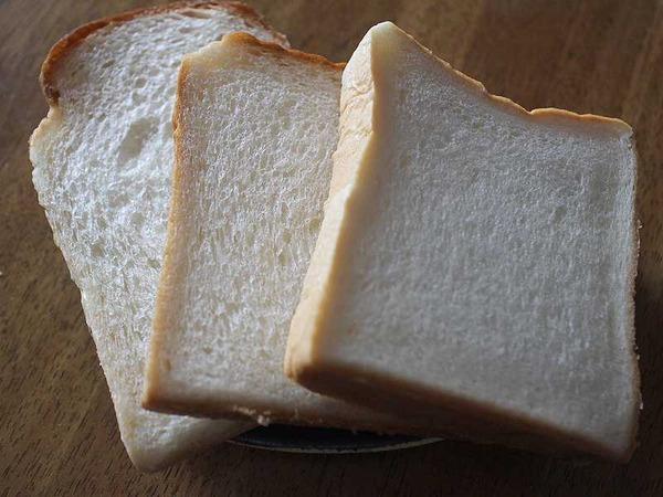 パンの朝顔 (13)