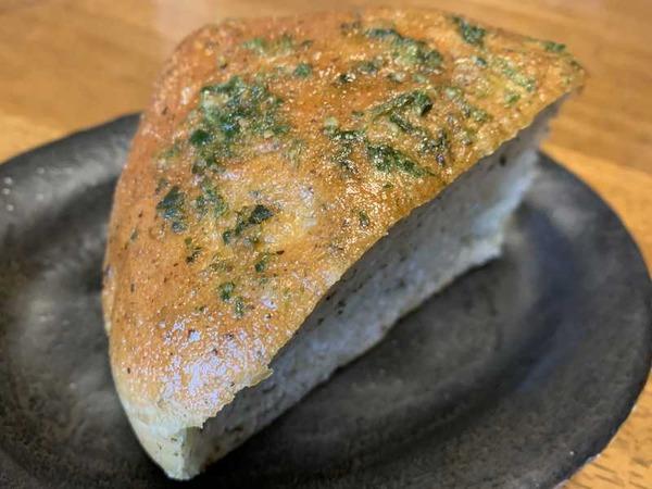 パン屋 りあん (7)