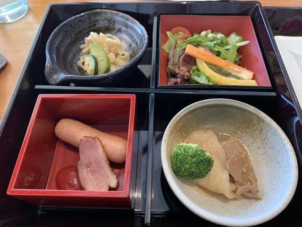 瀬長島ホテル (65)