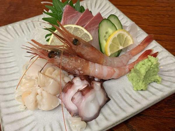 魚萬 (7)