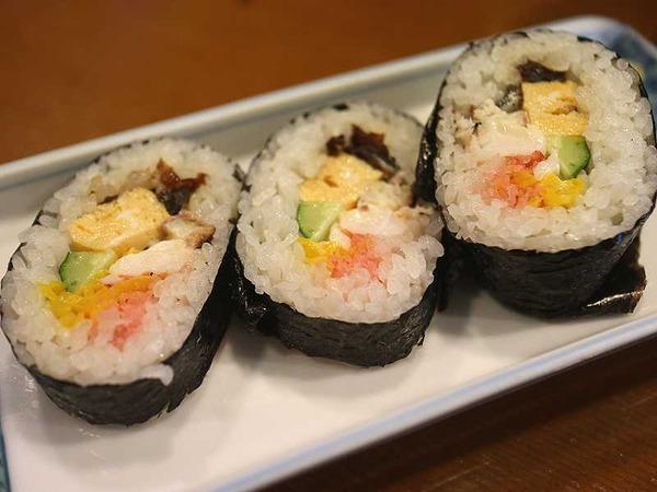 ゑまひ寿司 (11)