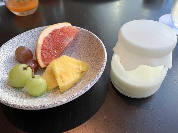 渋谷ストリームエクセルホテル東急 (53)