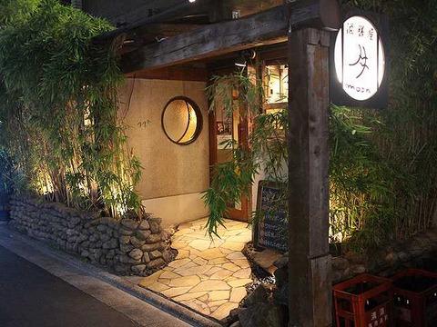 酒膳屋 moon  (3)