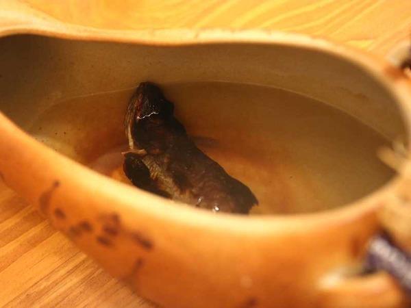 もみじ茶屋 (28)