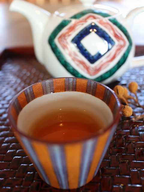 茶房古九谷 (17)