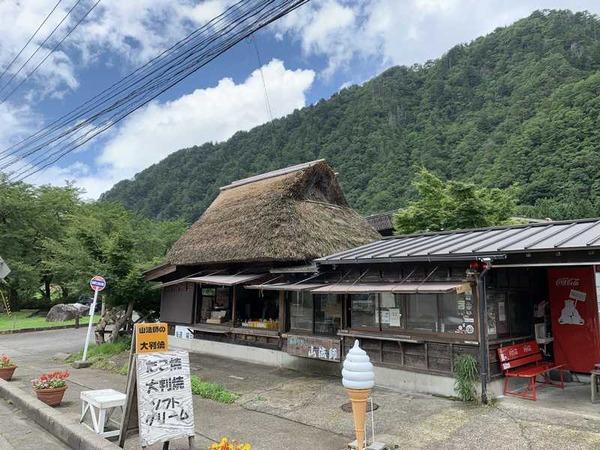 山法師 (4)