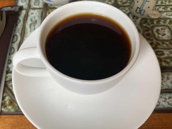 カウリィ コーヒー (14)