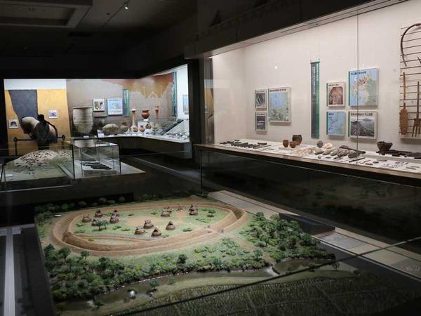 福岡市博物館 (7)