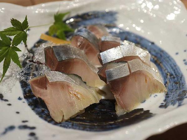 魚が肴 (16)