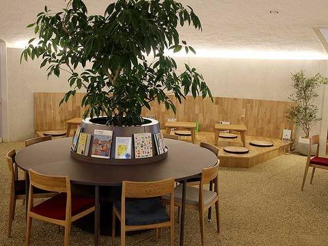 お味噌汁食堂そらみそ (7)