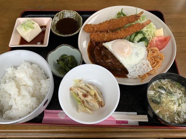 あんず乃森 (5)