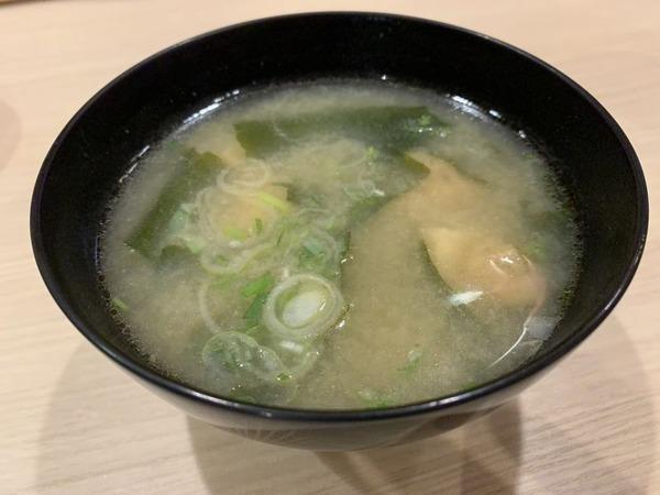 料理・寿司やわたや (14)