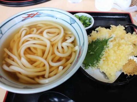 にほのうみ (12)