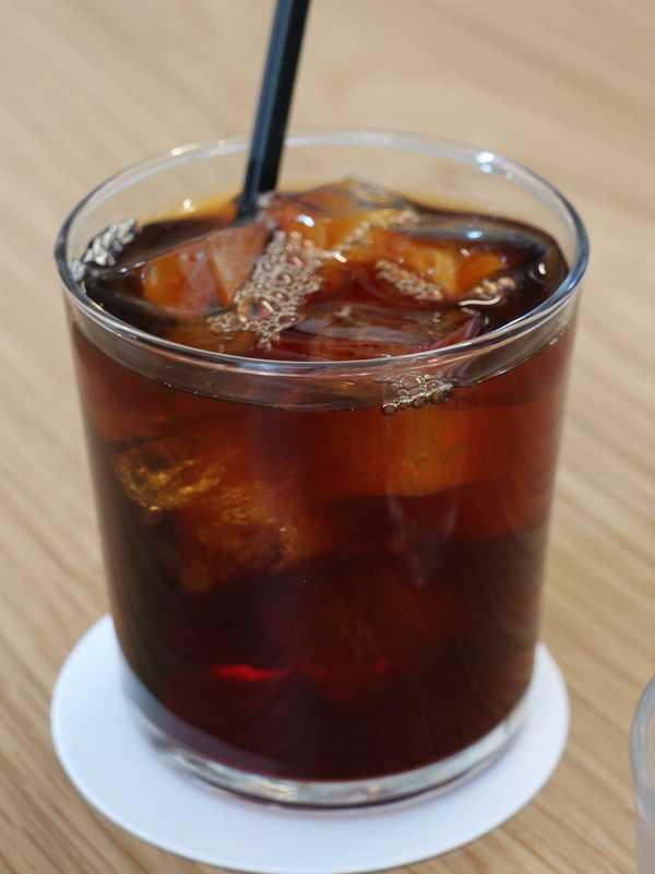 カフェ アシト (6)