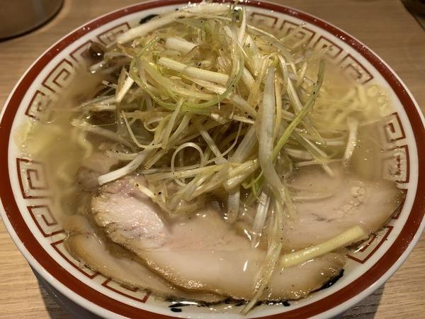 田中そば店 (4)
