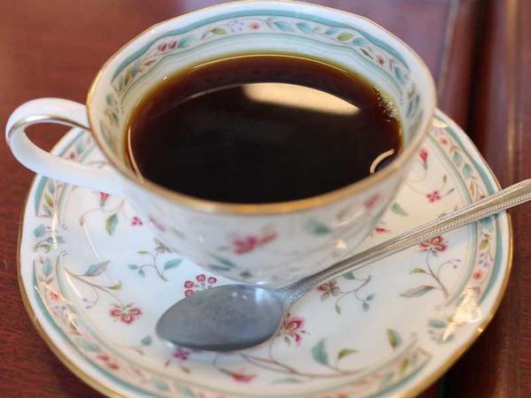 茶々 (7)