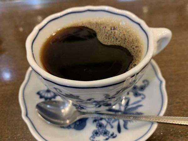 コーヒーハウスワイー (10)