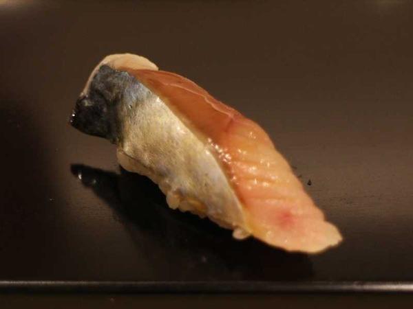 鮨 つか田 (9)
