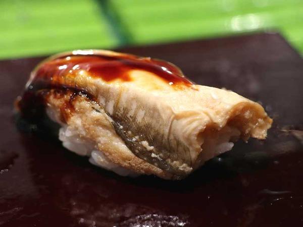 大和寿司 (14)