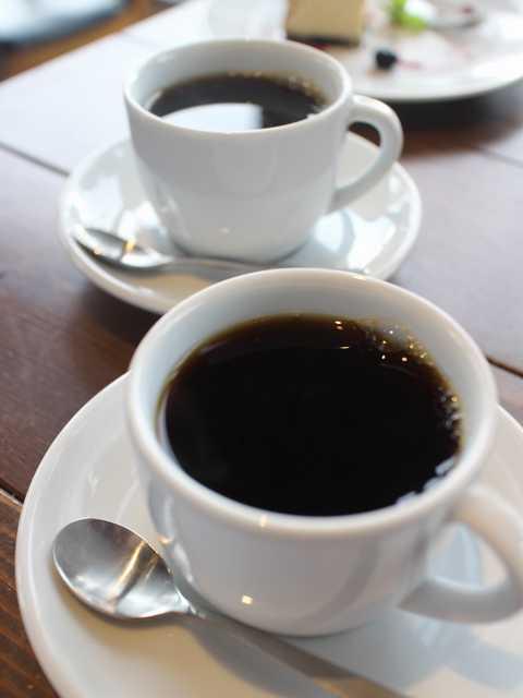 ポッセコーヒー (16)