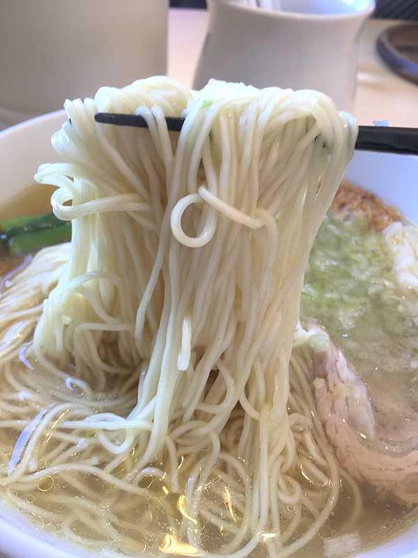 心麺 (6)