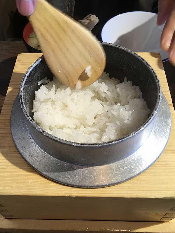 龍神丸 (11)