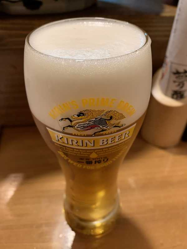石川 さゆり (8)