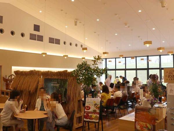 道の駅千里浜 (8)