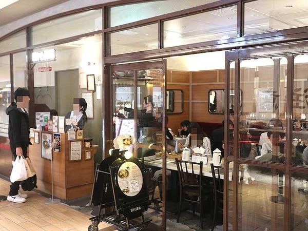 旧ヤム鐵道 (14)