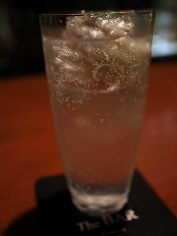 The Bar (5)
