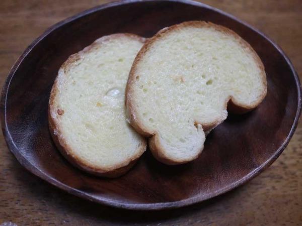 軽井沢チーズ熟成所 (8)