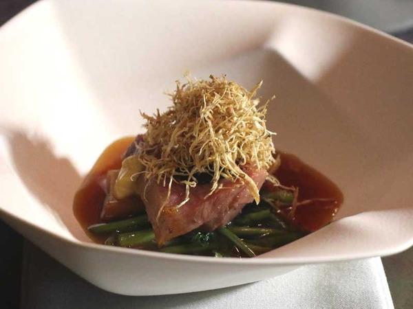 A_Restaurant (65)