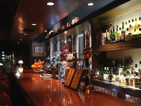 The Bar (3)