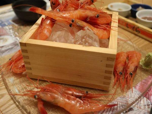 海鮮酒蔵 二三一 (5)