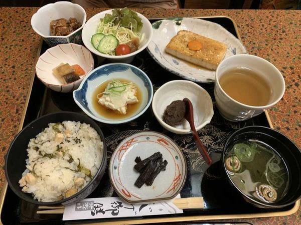 菜さい (10)