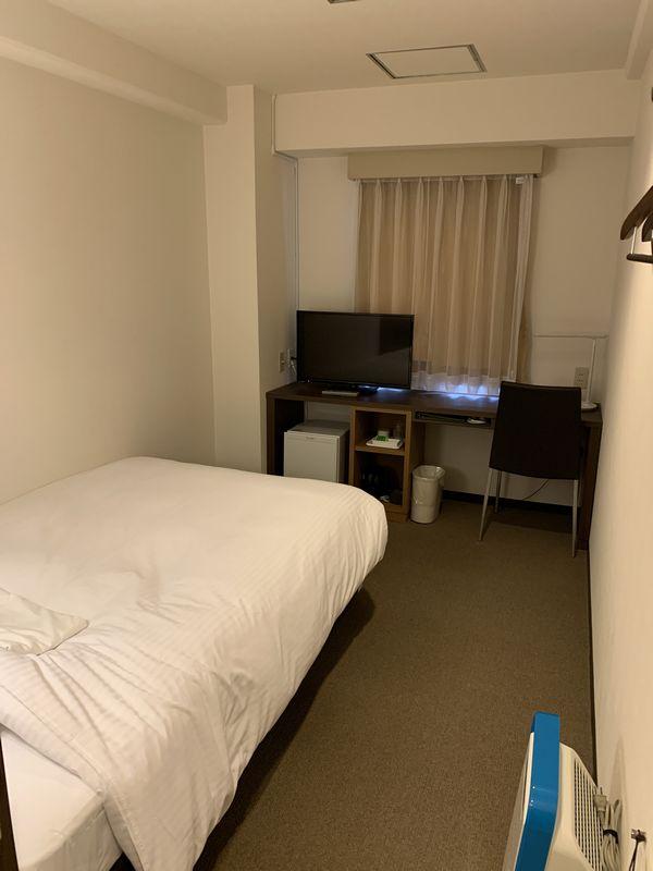門真ターミナルホテル