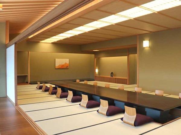 金沢建築館 (12)