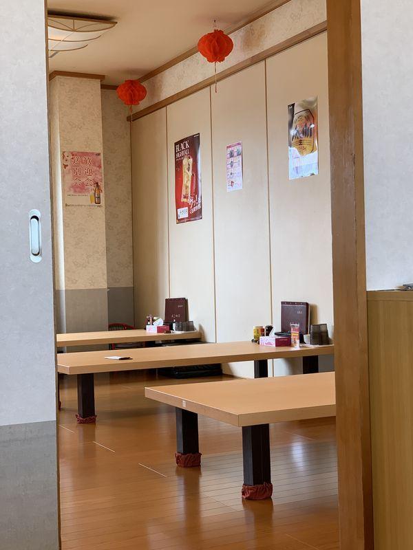 四季の味 能美店 (7)