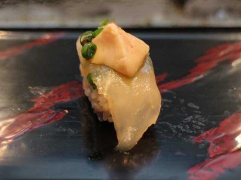 亀寿司 (17)