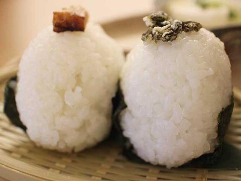 お味噌汁食堂そらみそ (17)