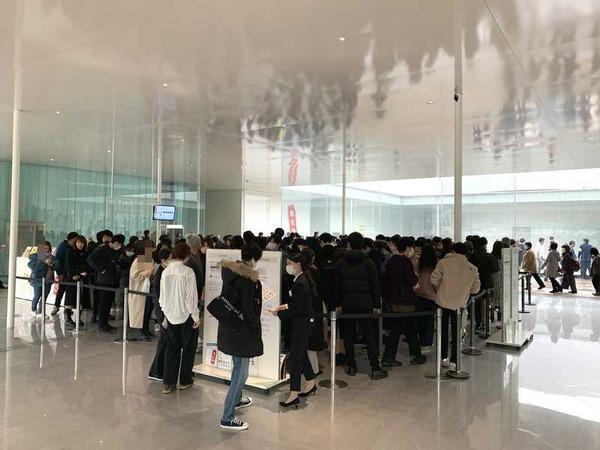 金沢21世紀美術館 (2)